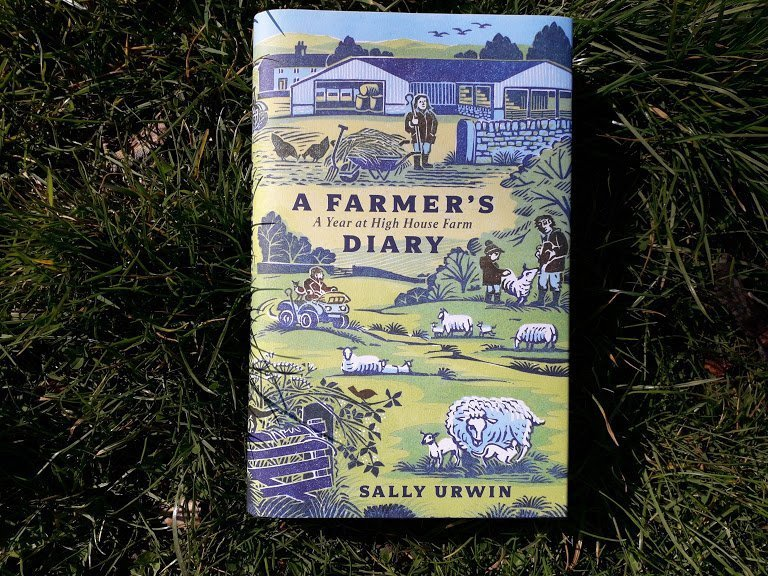 A Farmer's Diary