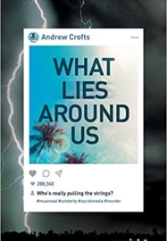 What Lies Around Us