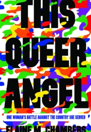 This Queer Angel